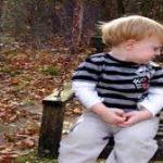 أهم الأسئلة عن الصديق الخيالي للطفل