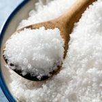 إيجابيات وسلبيات إضافة الصوديوم إلى النظام الغذائي