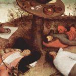 الطاعون الأسود - 671190