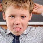 نصائح للمعلم من اجل التعامل مع الطالب العنيد