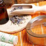 أساليب العلاجات الطبية الصينية الأكثر نجاحا