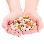 فوائد و اضرار العلاج الهرموني لسن اليأس