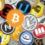 عيوب و مميزات تداول العملات المشفرة