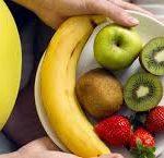 أطعمة تقي من الاجهاض المتكرر