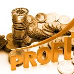 تداول العملات النادرة في سوق الفوركس