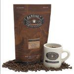 فوائد وأضرار القهوة منزوعة الكافيين
