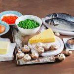 الفيتامينات المفيدة في حالات انخفاض سكر الدم