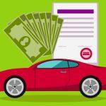 زيادة الطلب على القروض تزامنا مع قيادة المرأة للسيارات بالمملكة