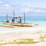 تجارب سياحية مميزة مع الأطفال في جزيرة بوراكاي