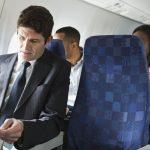 7 نصائح أساسية في السفر بالنسبة لمرضى القولون العصبي
