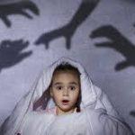 أسباب الكوابيس عند الأطفال وكيفية منعها