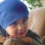 الفرق بين سرطان الدم وسرطان الغدد الليمفاوية