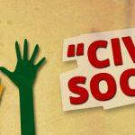 المجتمع المدني ودروه في بناء الاوطان