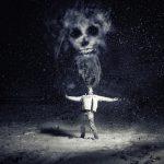 الفرق بين المس الشيطاني والفصام
