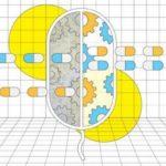تناول المضادات الحيوية مع الأدوية الأخرى يؤثر على فعاليتها