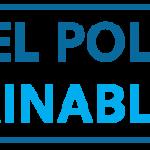 أهداف المنتدى السياسي للتنمية المستدامة 2018