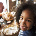 أفضل نظام غذائي للأطفال في فصل الصيف