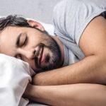 العلاقة بين النوم وإنقاص الوزن