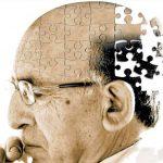 نصائح وقائية لتجنب مرض الزهايمر