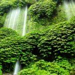 أهم مناطق الجذب السياحي في جزيرة لومبوك