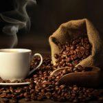اضرار القهوة على الكلى