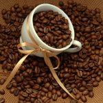 فوائد القهوة في تيسير وتليين حركة الأمعاء