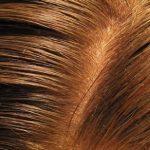 الزيوت المساعدة على انبات الشعر