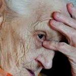 ارتفاع فيروس هربس عند مرضى الزهايمر