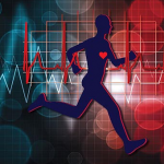 معلومات عن ضغط الدم الطبيعي بعد ممارسة التمارين