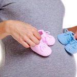 5 أطعمة يجب تجنبها أثناء الثلث الثالث من الحمل