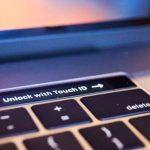 6 أخطاء تهدد أمان الكمبيوتر الخاص بك