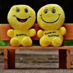 عادات يومية تمكنك من تحقيق السعادة