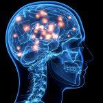 أسباب انخفاض تدفق الدم في الدماغ