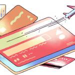نصائح لحجز تذاكر الطيران بأقل الأسعار
