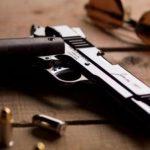الداخلية تحدد شروط الحصول على ترخيص حيازة السلاح بالمملكة