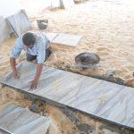 أفضل شركات تركيب الرخام في الرياض