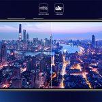 Huawei Honor Note 10 جوال لوحي بمواصفات خرافية