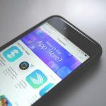 اغلى تطبيقات الهواتف المحمولة في العالم
