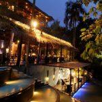 5 أماكن رائعة للاحتفال بعيد الحب في كوالالمبور