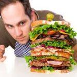 الغدة الدرقية احد اسباب برودة الجسم بعد تناول الطعام