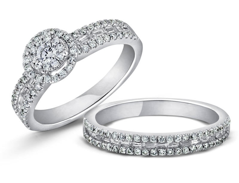 توينز داماس الماس