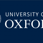 جامعة اوكسفورد البريطانية وكيفية الالتحاق بها