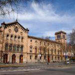 جامعة برشلونة الاسبانية وكيفية الالتحاق بها