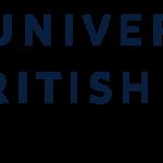 جامعة بريتش كولومبيا الكندية وكيفية الالتحاق بها