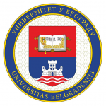 جامعة بلغراد في صربيا وكيفية الالتحاق بها