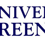 جامعة جرينتش البريطانية وكيفية الالتحاق بها