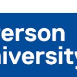 جامعة رايرسون الكندية وكيفية الالتحاق بها