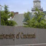 جامعة سينسيناتي بولاية اوهايو بأمريكا وكيفية الالتحاق بها
