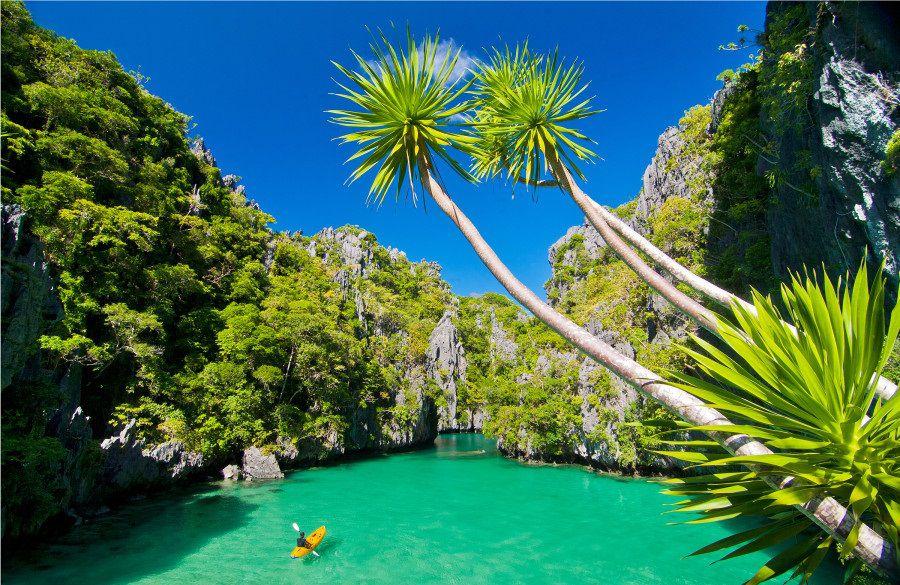 صور السياحة العائلية في الفلبين جزيرة-بالاون.jpg