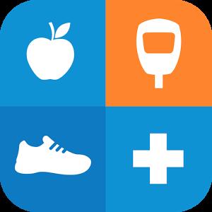 8901338d5 تشكيل مجتمع دعم مرض السكري مع Health2Sync، وتوثيق قراءات السكر والوزن  والعوامل الأخرى التي تؤثر على مرض السكري، وعرض الإحصائيات الحيوية عن صحة  المريض بما في ...